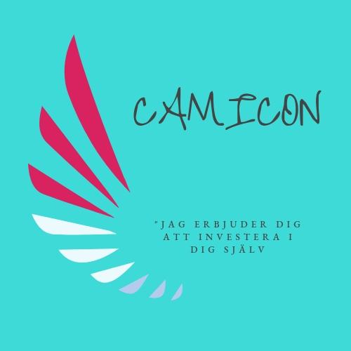 CamiCon