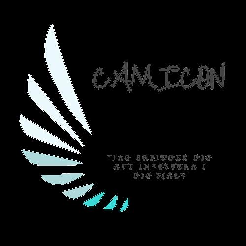 CamiCon Gotland
